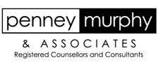 Penney Murphy & Associates