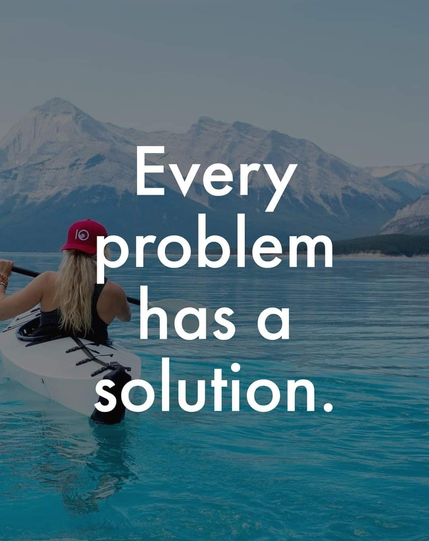 Penney Murphy & Associates - Solutions