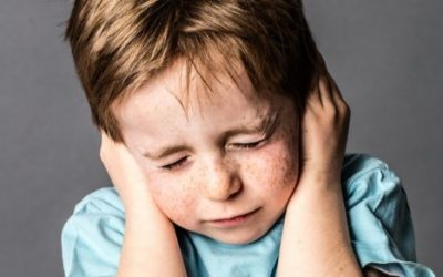 Helping Your Child Externalize Their Anxiety